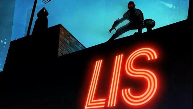 lis123