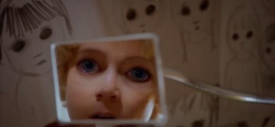 Big-Eyes-2014-Amy-Adams-as-Margaret-Keane