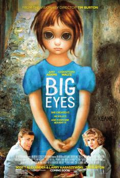 big_eyes.15ce0090408.original