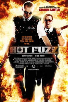 hot-fuzz-poster-small