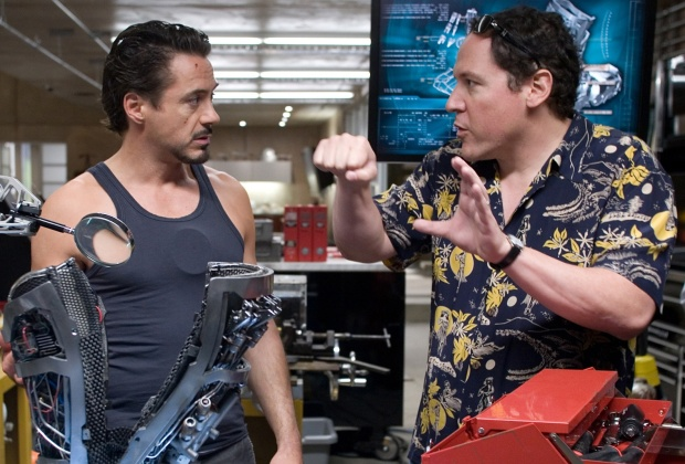Robert-Downey-Jr.-and-Jon-Favreau