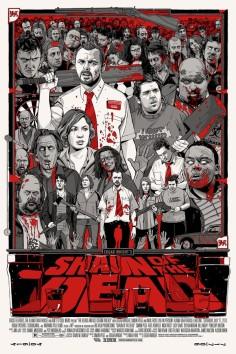 Shaun-of-the-Dead-Variant