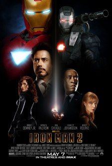 iron_man_poster_1200
