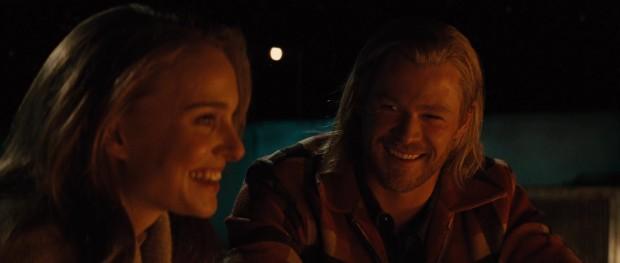 No jesteśmy se tu no. I sięśmiejemy. Jest ognisko, nocka, i w ogóle. Fajnie.